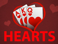 Online casino games canada players for real money