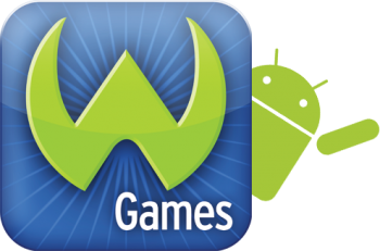 wt_android_logo