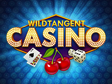 WildTangent Casino